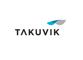 Takuvik